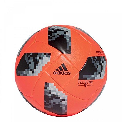 Adidas World Cup PXITE Balón