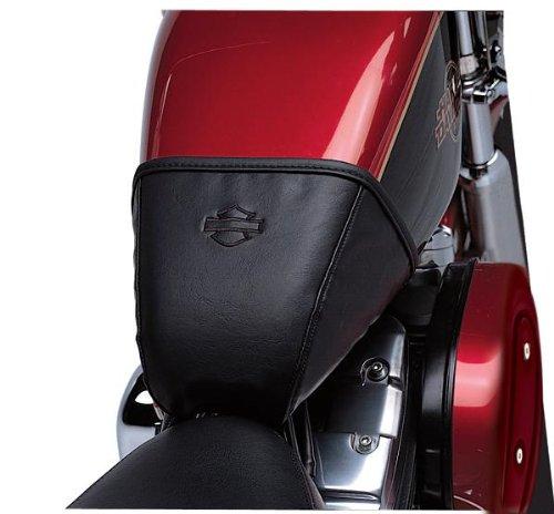 Copri Proteggi Serbatoio da 4.5 Galloni x Harley Davidson Sportster 04-UP 62027-04