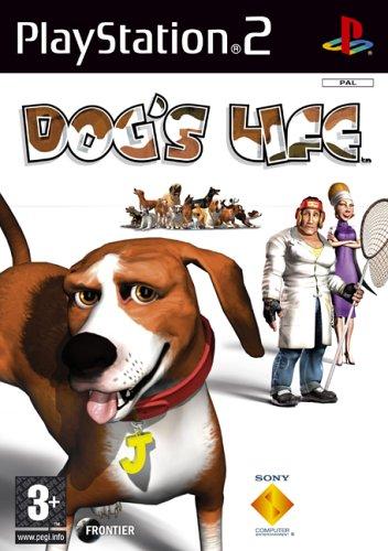 DOG'S LIFE [UK Import]
