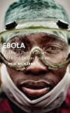 Image de Ebola: How a People's Science Helped End an Epidemic (African Arguments)