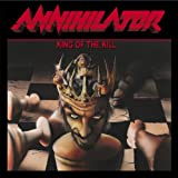 King of the Kill [Explicit]