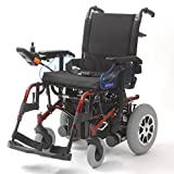Roma Medical Marbella Electric Powered Wheelchair