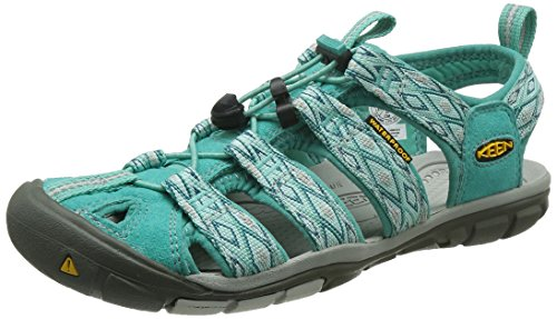 keen-clearwater-cnx-sandales-compensees-femme-turquoise-lagoon-vapor-38-eu