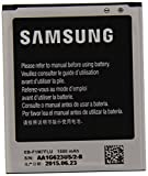 Samsung EB-F1M7FLU 1500mAH 3,8V Li-Ion Original Akku