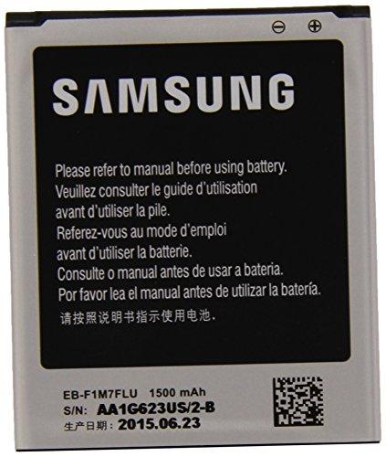 samsungeb f1m7flu batteria originale