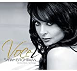 Voce:Sarah Brightman Beautiful [Import USA]