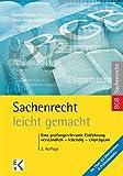 ISBN 9783874403504