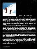 Bergwandern in Griechenland - Harald Schrempf