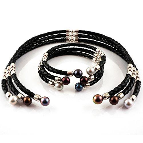 set-collar-y-pulsera-collane-donna-15-3372