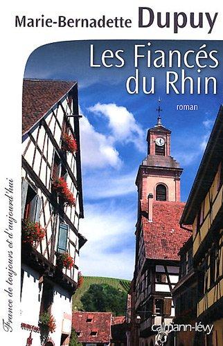 "<a href=""/node/27090"">Les fiancés du Rhin</a>"