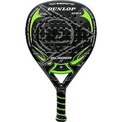 Pala Dunlop Blader II 2016