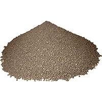 terragran BS 25kg
