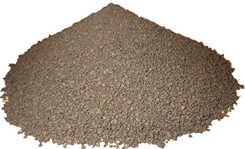 terragran BS 25 kg