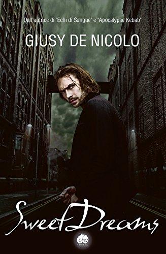 Sweet dreams - Amazon Libri