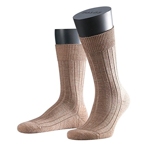 Preisvergleich Produktbild Falke Herren Socken Teppich im Schuh 2er Pack