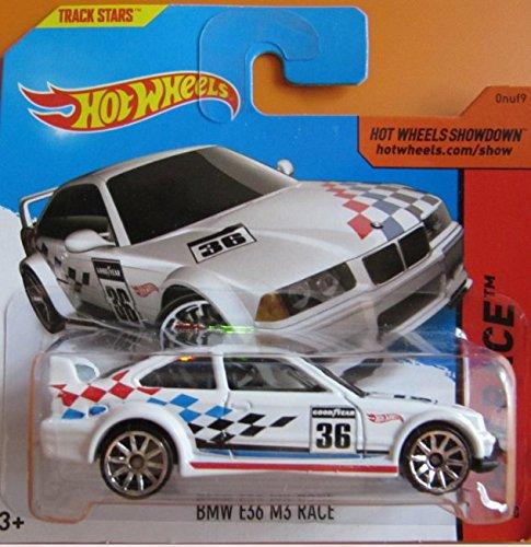 hot-wheels-2014-bmw-e36-m3-race-blanco-no-149-250