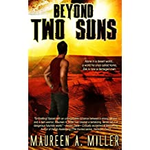 BEYOND: TWO SUNS (BEYOND Series Book 2) (English Edition)