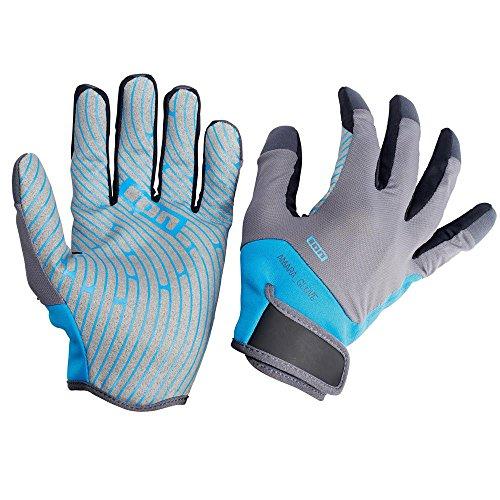 gants-ion-amara-full-finger-2014-medium