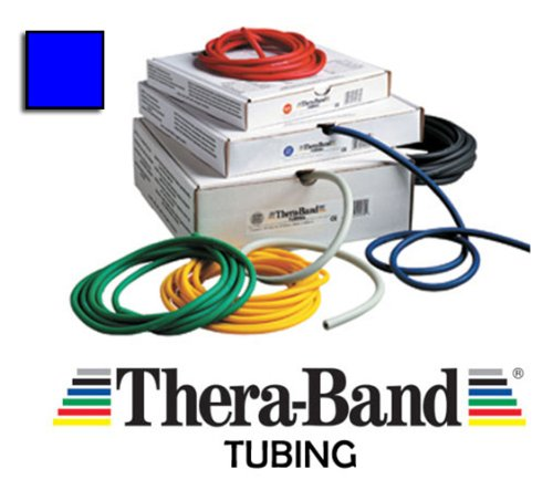 Theraband Tubing – Exercise Bands