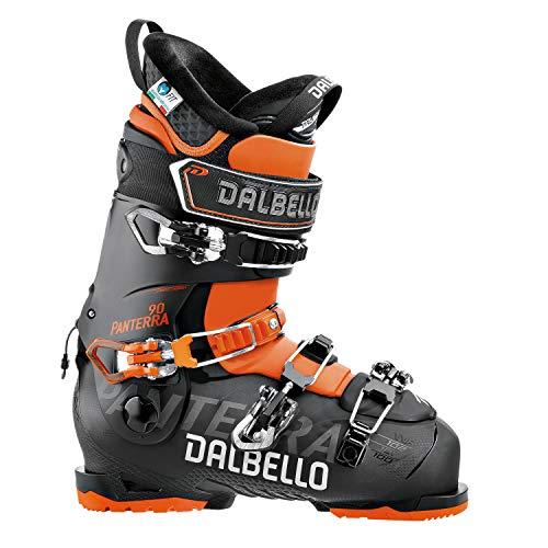 Skischuhe 90 günstig und in großer Auswahl Sportschuhe