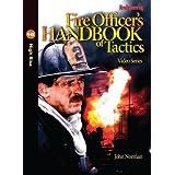 High Rise (Fire Officers Handbook of Tactics Video Series)
