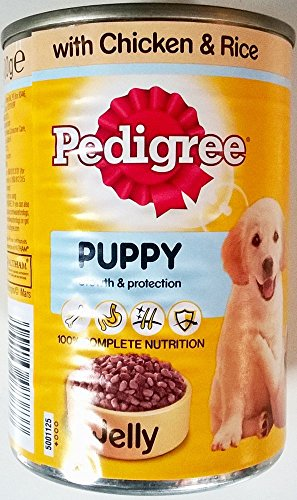 pedigreear-can-cucciolo-in-gelatina-con-chicken-rice-24-x-400g
