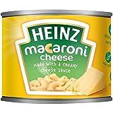 Heinz 200g queso de los macarrones