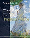 Entrer dans l'impressionnisme