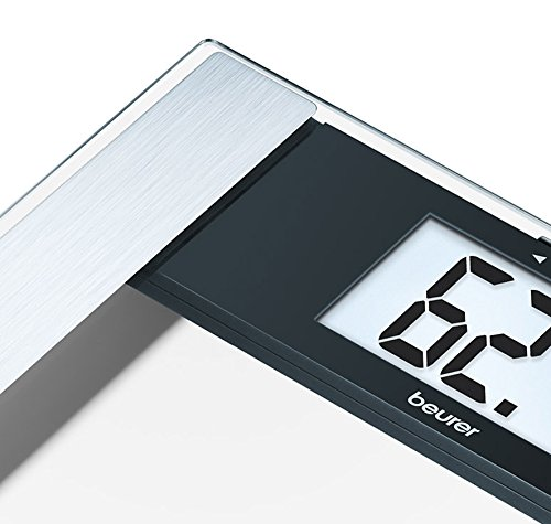 Beurer Bf480 Usb – Body Fat & Body Composition Monitors