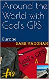 Gps Europe - Best Reviews Guide