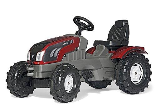 rolly-toys-601233-traktor-rollyfarmtrac-valtra-t-163