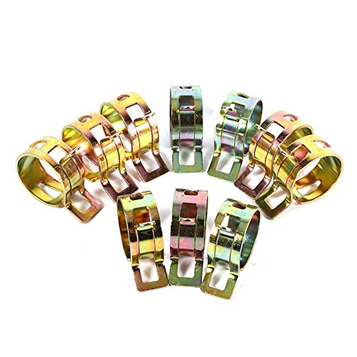 100pcs-10-sizes-autos-fuel-hose-spring-clips-water-pipe-air-tube-clamps-fastener