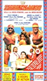 WWF - Summerslam '88 [1988] [VHS]