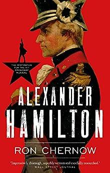alexander-hamilton-great-lives-english-edition