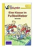 ISBN 9783473380619