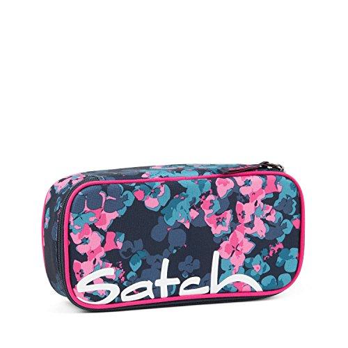 Satch sat-bsc-001–9R2–Case, ...