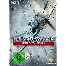 IL-2 Sturmovik: Battle of Stalingrad - [PC]
