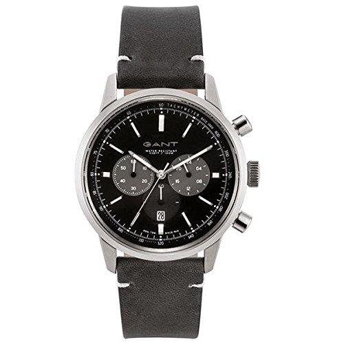 GANT NEW COLLECTION WATCHES Mod. GT064002