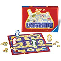 Ravensburger Junior Labyrinth (212460)