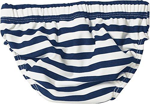 Playshoes-Baby-Jungen-Schwimmbekleidung-Uv-Schutz-Windelhose-Maritim