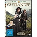 Outlander - Season 1 Vol.2