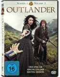 Outlander Season Vol.2 kostenlos online stream
