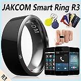 Generic Jakcom Smart Ring R3 Hot Sale In Digital Voice Recorders As Grabadora Voz Tascam Portable Audio Recorder