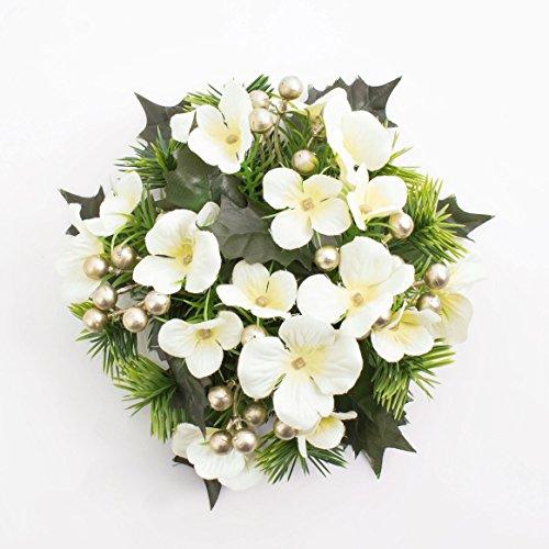 anneau-pour-bougie-avec-fleurs-dhortensia-et-baies-artificielles-blanc-creme-oe-15-cm-rond-de-servie