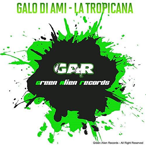la-tropicana-original-mix