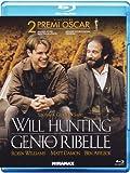 Will Hunting-Genio Ribelle