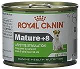 Royal Canin Reifen 8 Nassen Hundefutter 195G