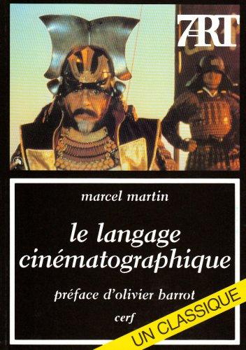 Descargar Libro Langage cinématographique, 5e édition de Marcel Martin