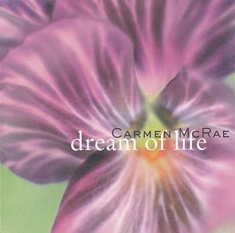 Dream of Life (Dream Life)