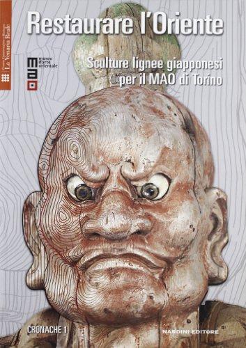 restaurare-loriente-sculture-lignee-giapponesi-per-il-mao-di-torino
